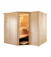 Kabina sauny Sentiotec Polaris Large