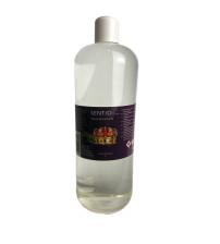 """Συμπυκνωμένο άρωμα Sentio Sauna """"Royal Eucament"""", 1l"""