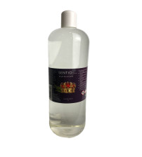"Sentio savna aromatski koncentrat ""Royal Eucament"", 1l"