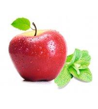 Sentiotec saunos kvapų koncentratas, obuolys mėta