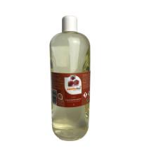 "Sentiotec Sauna aromakoncentrat ""Wild service tree bær"", 1l"