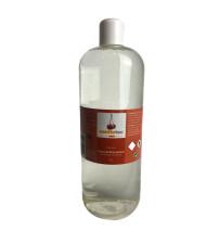 "Sentiotec Sauna aromkoncentrat ""Ice cherry"", 1l"