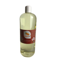 """Συμπυκνωμένο άρωμα Sentio Sauna """"Sea buckthorn"""", 1l"""