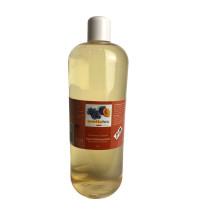 """Sentiotec Concentrato aromatico per sauna """"Sambuco, prugne"""", 1l"""