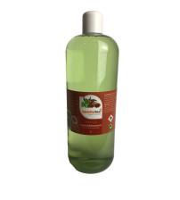 "Sentiotec Sauna-aromakoncentrat ""Spice mint"", 1l"