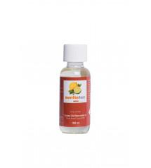 Aroma concentrato di sauna Sentiotec, limoni
