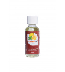 Sentiotec Sauna aroma concentrate, lemon mint