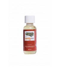 Sentiotec Sauna concentrado aromático, La hierba de limón