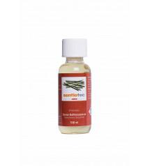 Sentiotec Sauna concentrat de aromă, lemongrass