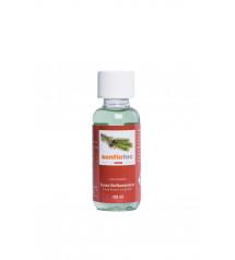 Sentiotec Σάουνα άρωμα συμπύκνωμα, ορεινά πεύκα