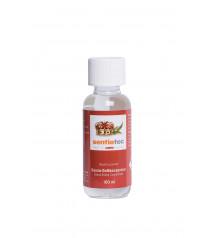 Sentiotec сауна ароматический концентрат, королевская мята