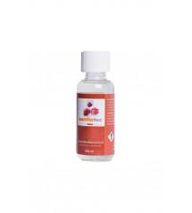 Sentiotec сауна ароматический концентрат, дикие ягоды