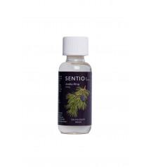 Sentiotec Σάουνα άρωμα συμπύκνωμα, πεύκο
