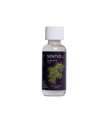 Sentiotec Sauna concentrat de aromă, pin