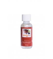 Sentiotec Sauna concentrado aromático, mezcla de hierbas