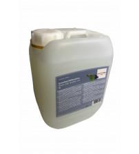 Sentiotec steam bath aromatic oils Lavender 5l