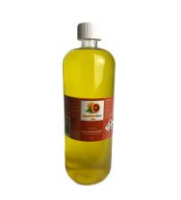 Sentiotec сауна ароматический концентрат «Красный апельсин», 1л