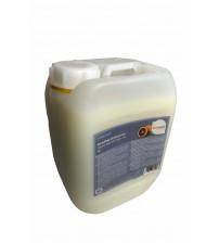 Sentiotec stoombad aromatische oliën Dennennaalden 5l