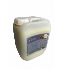 Sentiotec steam bath aromatic oils Blod orange 5l