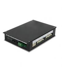 Sentiotec IR power unit