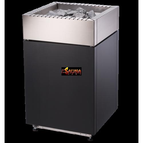 Electric heater Sentiotec Qube