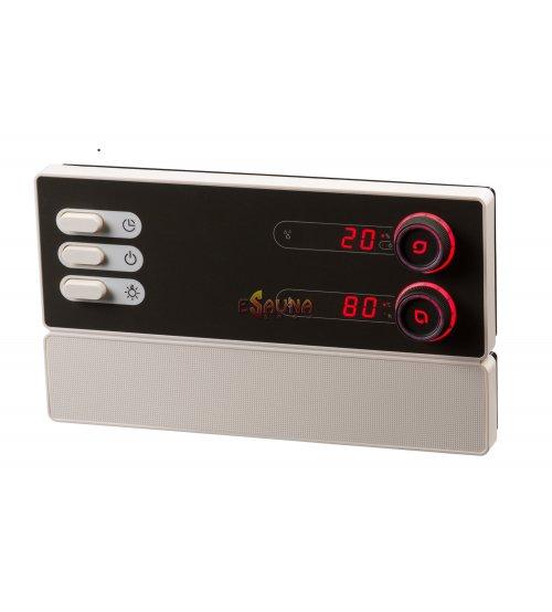 Sentiotec Pro B3 valdymo pultas