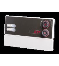Sentiotec Pro C2 control unit