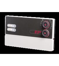 Sentiotec Pro C3 control unit