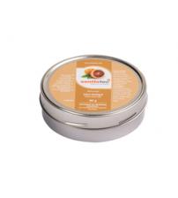 Sentiotec ароматный гель