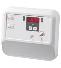 Sentiotec A2 / A2-15 control unit