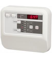 Sentiotec CK31 control unit