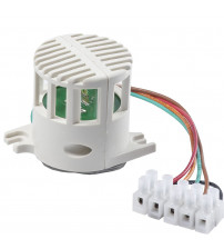 Sentiotec sensor FTS2