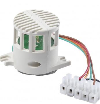Sentiotec -sensor FTS2..