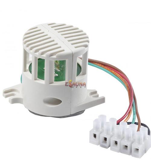 Sentiotec sensors FTS2