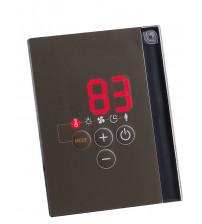 Sentiotec Pro D2/D3 control unit