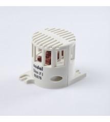 Sentiotec senzor temperature