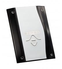 Sentiotec WAVE.COM4 COMBI control unit