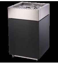 Calentador eléctrico Sentiotec Qube