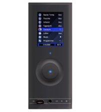 Sentiotec wave.com4 Touch II vadības bloks