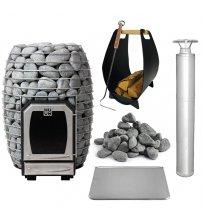 Huum Hive 13 kit - Standart