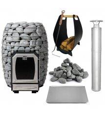 Huum Hive 13 kit – Standard