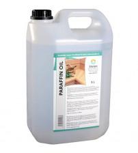 Парафиновое масло Stelon для сауны, 5 л