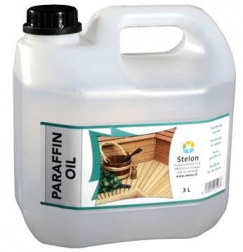 Paraffin oil Stelon for..
