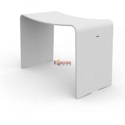 Tylöhelo stool Corian 35