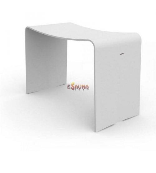 Tylöhelo stool Corian 66