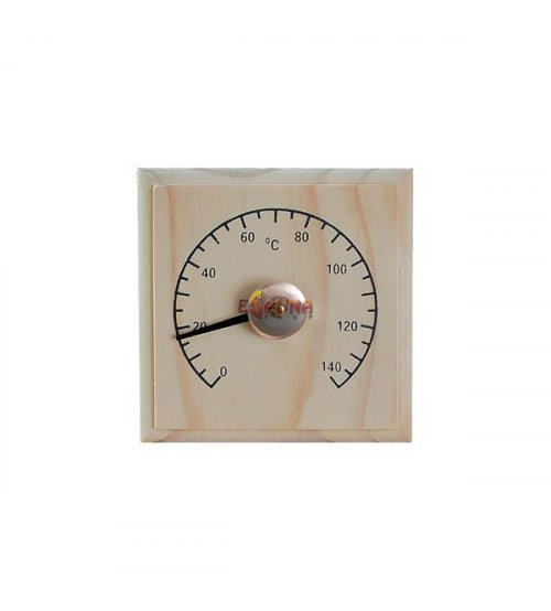 Sawo termometras 105-TBP