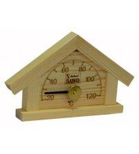 Sawo thermometer