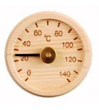 Sawo thermometer 102 TP