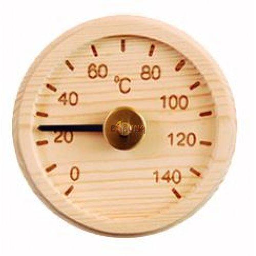 Sawo thermometer 102 TP in Sauna accessories on Esaunashop.com online sauna store