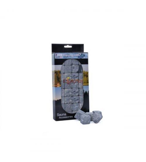 Dekoratīvie akmeņi 992-R